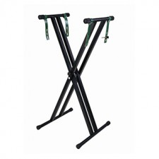 Adonis Keyboard Stand AT-34