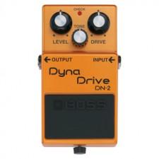 BOSS Dyna Drive