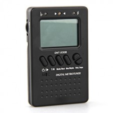 Eno Digital Tuner EMT-20GB