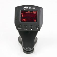 Eno ET-3100