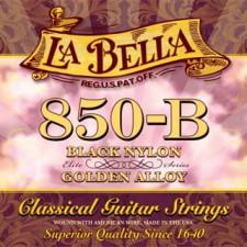 La Bella 850B