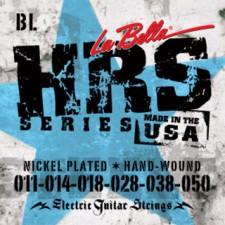 La Bella HRS-BL