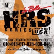 La Bella HRS-M
