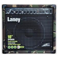 LANEY LX35RCAMO