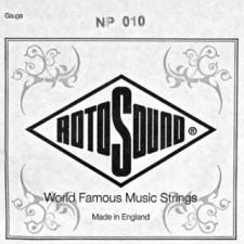 Rotosound NP010