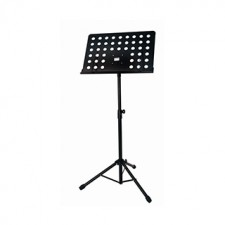 Adonis Music Stand AT-26