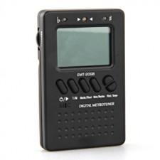 Eno Digital Tuner EMT-20GB