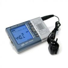 Eno Digital Tuner EMT-789GB