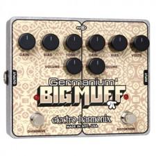 Electro-Harmonix Big Muff Germanium