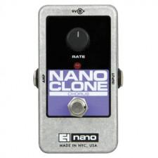 Electro-Harmonix Nano-Clone