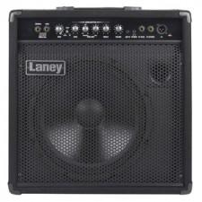 LANEY RB3
