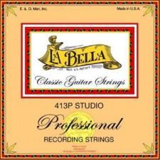 La Bella 413P