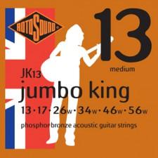 Rotosound JK13